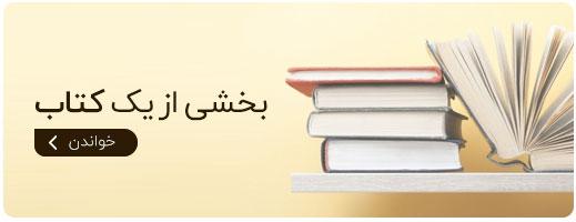 بخشی از یک کتاب